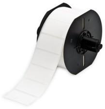 143053 - Polypropylen-Etiketten für die Drucker BBP33/i3300
