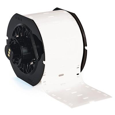 195556 - Heatex Kabelkennzeichnungen für die Drucker BBP33/i3300
