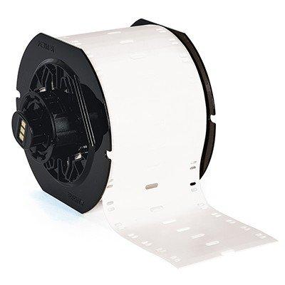 195554 - Heatex Kabelkennzeichnungen für die Drucker BBP33/i3300