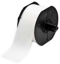 143052 - Polyesteretiketten für die Drucker BBP33/i3300