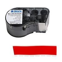 131596 - Band für BMP41/BMP51/BMP53 Etikettendrucker