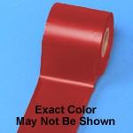 055737 - Rotes Farbband der 4500 Serie für Thermotransferdrucker