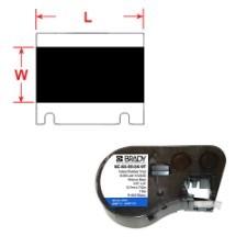 143383 - Band für BMP41/BMP51/BMP53 Etikettendrucker