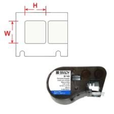 143241 - Etiketten für BMP41/BMP51/BMP53 Etikettendrucker