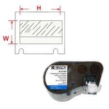 143252 - Etiketten für BMP41/BMP51/BMP53 Etikettendrucker