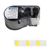 131573 - Etiketten für BMP41/BMP51/BMP53 Etikettendrucker