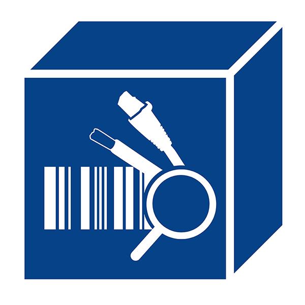 149191 - Brady Workstation-Suite für die Produkt- und Kabelkennzeichnung in elektronischer Form